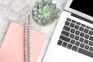 10 good reasons why you should start a blog