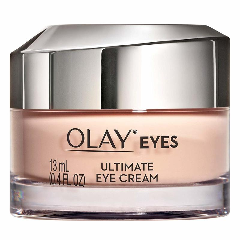 Best eye cream 2020