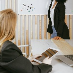 available coaching when starting a business
