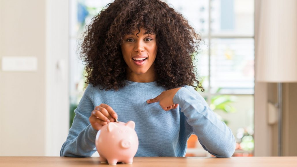10 super important reasons to start saving money