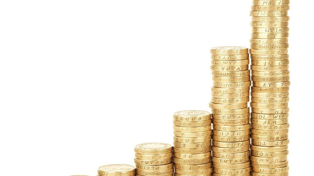 little secrets of saving money fast