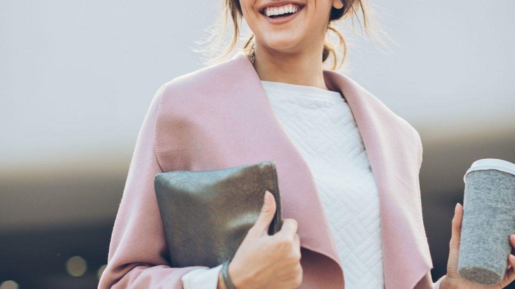 15 unique ways to improve your self-esteem as a woman