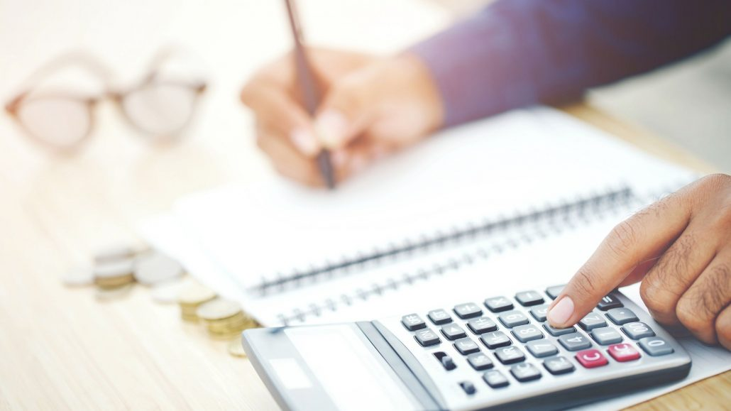best budgeting tips for beginners